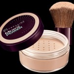 Best Powder Foundation