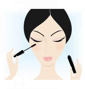eyelash extensions tips
