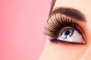 eyelash extension complete guide