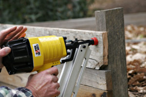 Best Electric Nail Gun