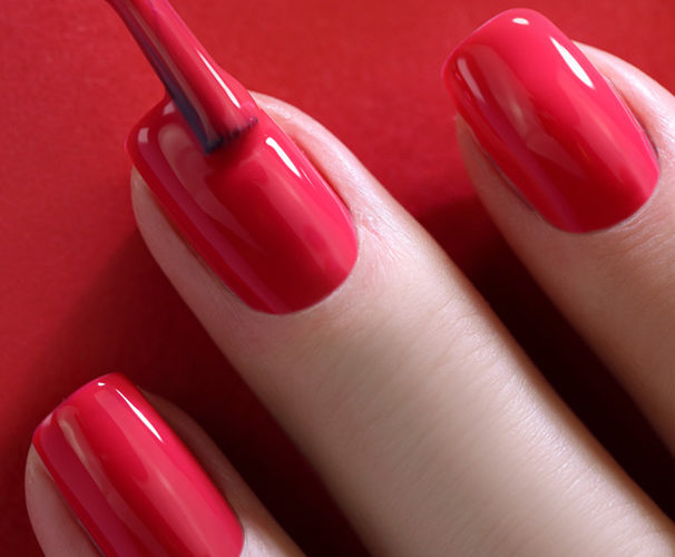 Best Brands of Nail Polish