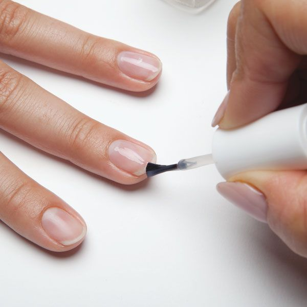 What is a Nail Primer